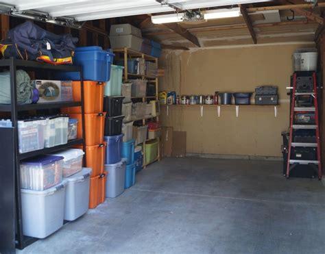 Garage Images On Pinterest