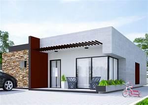 25 de idei de mansarde moderne pentru casa