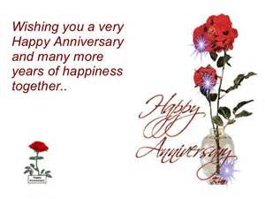7th wedding anniversary gifts for happy 25th wedding anniversary to my and