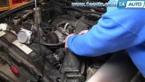 Chevrolet S