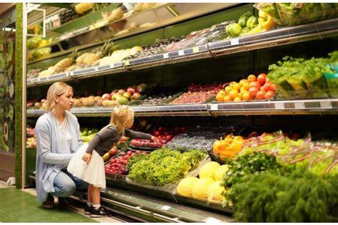 Jaunieši būtiski vairāk izvēlas ērti sasniedzamus veikalus - Tirgus vēstis - Latvijas reitingi