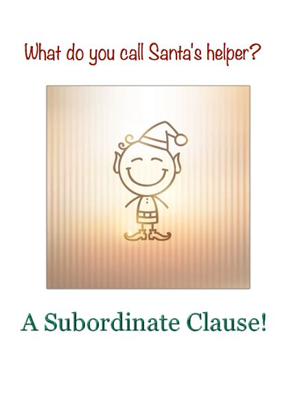 christmas gift ideas for subordinates gifts pronunciation studio