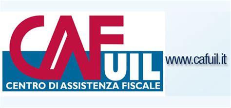 Ufficio Caf by Ufficio Vertenze E Conteggi Uil