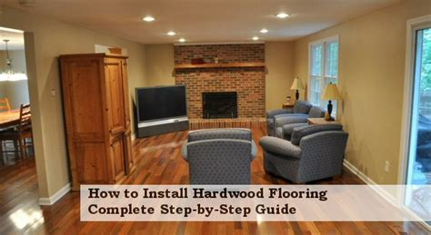 how much to pay install hardwood floor thefloors co