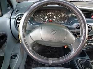 Renault Megane Classic 1 6 Gasolina  4   U2013 Compra Venta Vehiculos Segunda Mano Y Taller Mecanico