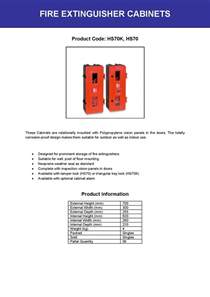 fire extinguisher cabinets code cabinets matttroy