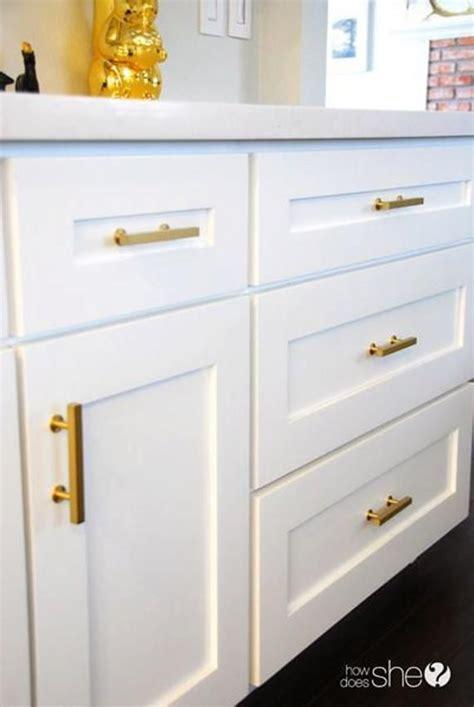 european brass cabinet pull drawer knob cabinet