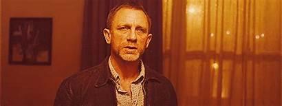 James Franco Daniel Craig Movies Crackships Friend