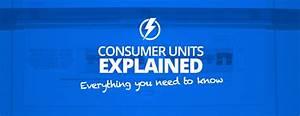 Crabtree Consumer Unit Wiring Diagram