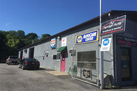 130 cherry ithaca ny available retail space for