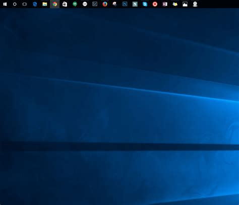 Animated Gif As Wallpaper Windows 10 - liking windows 10 so far here s how to make it even better