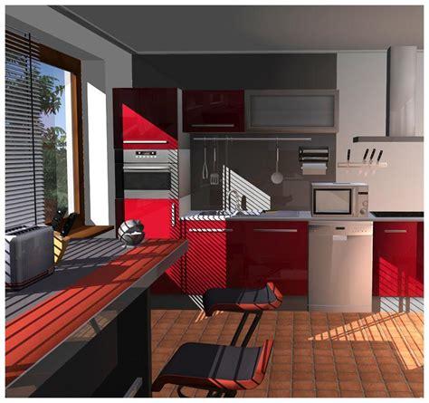 logiciel plan cuisine arcon 15 premium