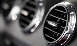 Ac Auto : cool interiors the history of car air conditioning autotribute ~ Gottalentnigeria.com Avis de Voitures