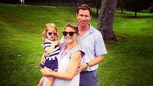 Jenna Bush Hager on daughter Mila's reaction to baby ...