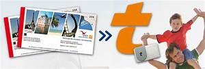 Abonnement Liber T : d couvrez liber t vacances votre abonnement autoroute asfa ~ Medecine-chirurgie-esthetiques.com Avis de Voitures