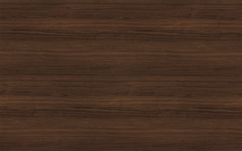 Full screen product   MATERIALS   Pinterest   Wood