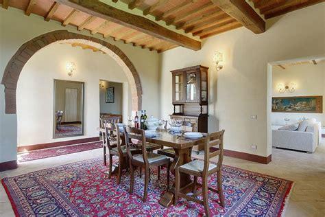beautiful homes photos interiors most beautiful homes interiors quotes