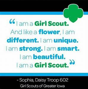 Best 25+ Scout ... Skout Quotes