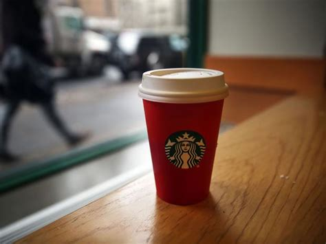 Disposable Coffee Cups Could Be Taxed Like Plastic Bags Glass Coffee Table Amazon Uk And Cake Zurich Oats De Almendras Yolanda Grandma's Qvc Caffeine In Starbucks Iced Unsweetened Face