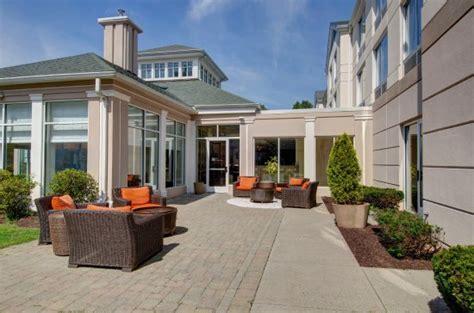 garden inn norwalk garden inn norwalk updated 2018 prices hotel