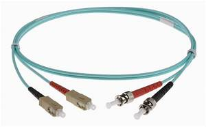 How To Make Pigtail Wire Connections
