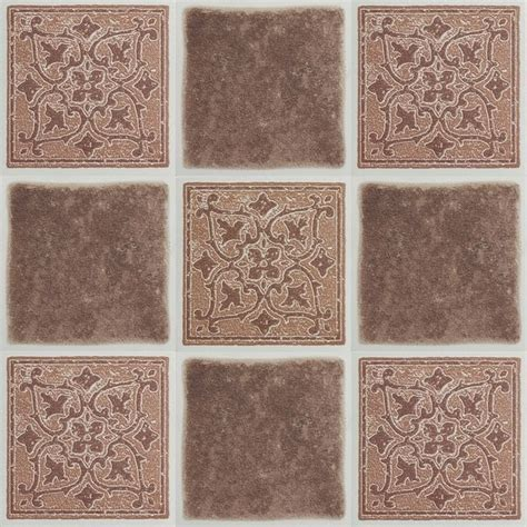 vinyl kitchen wall tiles peel and stick terracotta 4 quot x4 quot vinyl wall tiles 3 square 6903