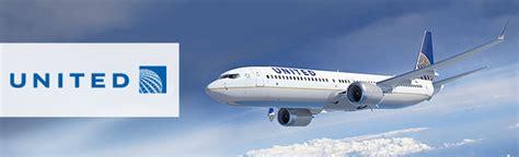 cheap united flights  ticket deals cheapticketscom