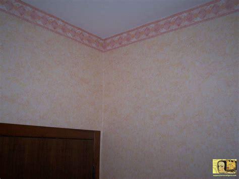 Tappezzerie Murali by Tappezzerie Murali Verona Decorazioni Parquet Moquette