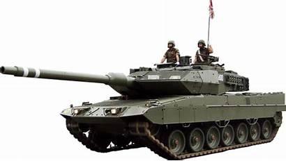 Tank Armored Transparent Pubg Army Background Tanks