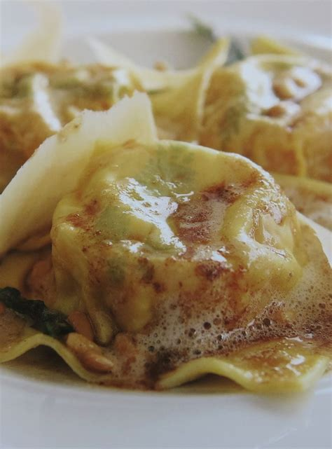 pasta ravioli fillings 68 best images about basta pasta on pinterest homemade pasta fennel and walnut recipes
