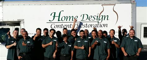 Home Design Contents Restoration by Home Design Contents Restoration 48 Photos 37 Reviews