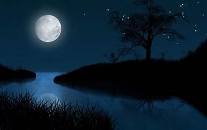 Moon Backgrounds Pixelstalk