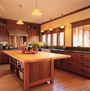 flooring before or after cabinets is it better to install hardwood floors before or after