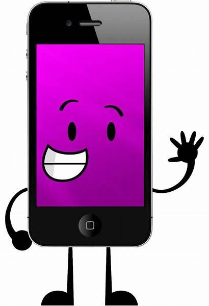 Object Oppose Phone Wikia Wiki Fandom Powered