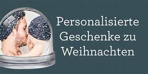 Geschenke Für Oma Weihnachten : personalisierte geschenke ~ Eleganceandgraceweddings.com Haus und Dekorationen