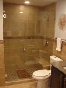 showers ideas small bathrooms bathroom small bathroom ideas with walk in shower