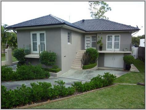 kimo outer exterior house paint colour schemes nz pintrest homes