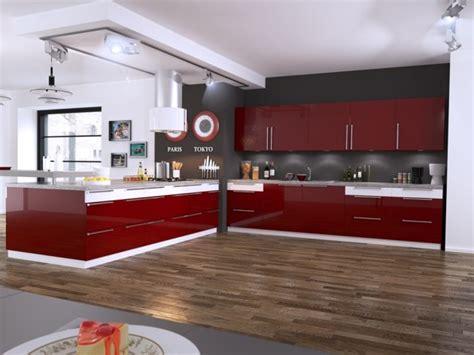 cuisines integrees cuisines intégrées cuisines vençoises cuisine moderne