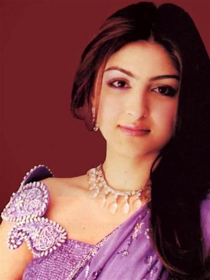 Actress Bollywood Ali Soha Khan Wallpapers Actresses