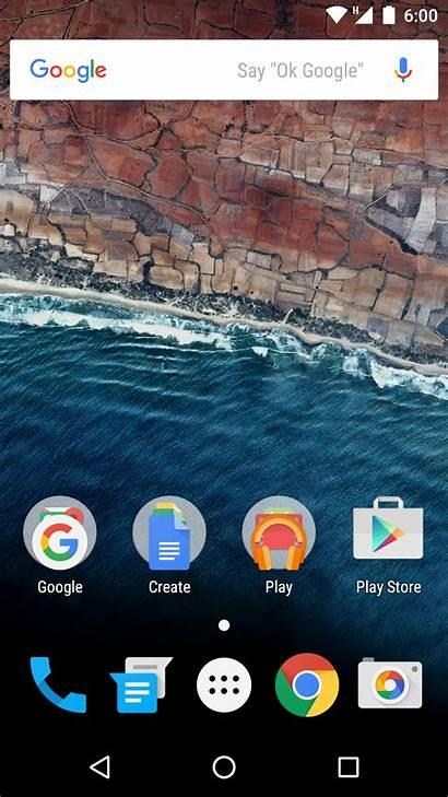 Android Wikipedia Marshmallow Wiki