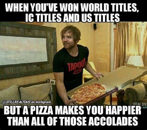 Wwe Wrestling Memes - 524 best wwe images on pinterest