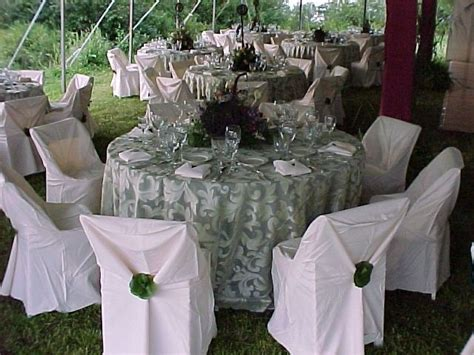 25+ Best Ideas About Cheap Chair Covers On Pinterest