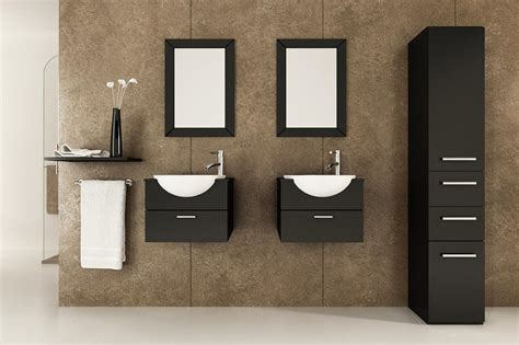 bathroom vanities ideas small bathrooms small vanity feat black bathroom vanities ideas