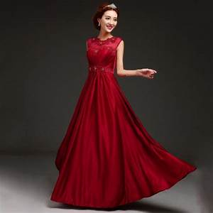 women39s lady lace a line beaded double shoulder turquoise With red dress for wedding party
