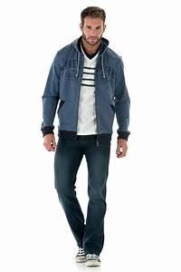 look tendance homme pour cette saison With tendance mode homme été 2015
