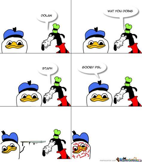 Gooby Meme - pin gooby pls meme center on pinterest