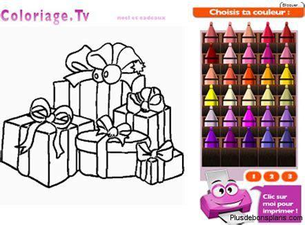 Tv En Ligne by Coloriage 224 Imprimer Ou En Ligne Gratuit Pour Enfant