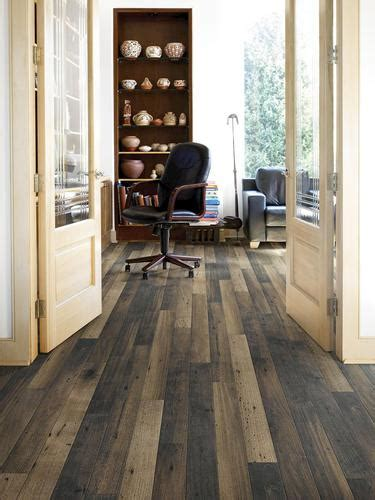 shaw flooring rebate 28 best shaw flooring rebate shaw floors classico plus
