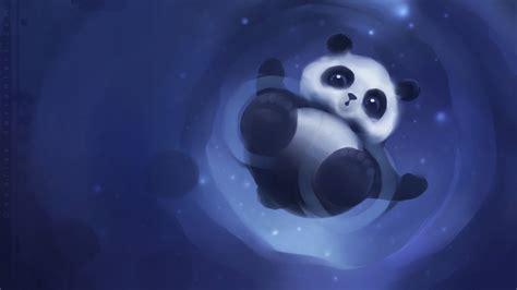 Anime Panda Wallpaper - panda anime picture wallpapers 9544 amazing wallpaperz