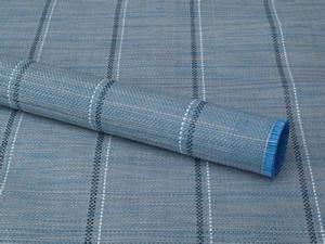 Teppich 400 X 400 : zelt teppich exclusiv blau 250 x 400 cm ~ Orissabook.com Haus und Dekorationen